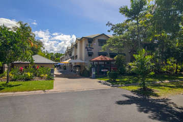 Recently Sold Unit 2 51-53 Davidson Street (Bay Villas), PORT DOUGLAS, 4877, Queensland