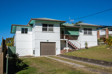 Recently Sold 18 York Street, MURWILLUMBAH, 2484, New South Wales