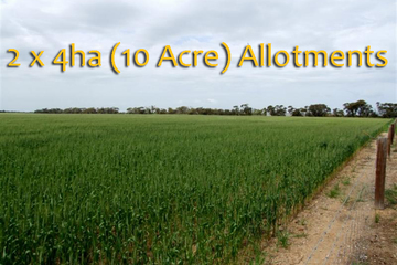 Recently Sold Lot 103 Nurragi Road, STRATHALBYN, 5255, South Australia