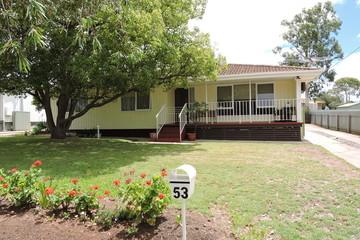 Recently Sold 53 Homburg Drive, MURRAY BRIDGE, 5253, South Australia