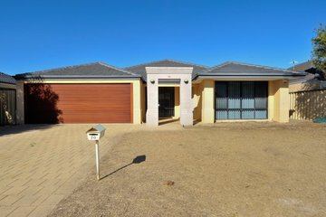 Recently Sold 70 Pamplona Boulevard, PORT KENNEDY, 6172, Western Australia