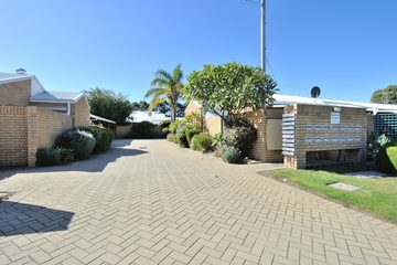 Recently Sold 10/25 Ashford Avenue, ROCKINGHAM, 6168, Western Australia