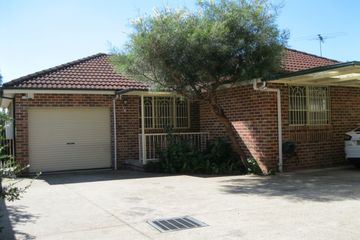 Recently Sold 2/17 Claribel Street, BANKSTOWN, 2200, New South Wales