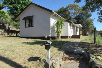 Recently Sold 10 Gerelong Place, COOMA, 2630, New South Wales