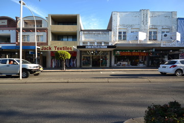 Recently Sold 242 Marrickville Road, MARRICKVILLE, 2204, New South Wales