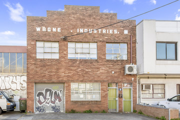 Recently Sold 3 Shirlow Street, MARRICKVILLE, 2204, New South Wales