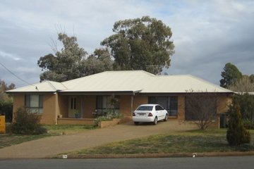 Recently Sold 74 Lewis Street, COOLAMON, 2701, New South Wales