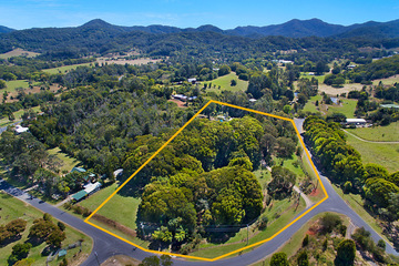 Recently Sold 139 Greenvale Court, BURRINGBAR, 2483, New South Wales