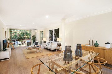 Recently Sold 2/196 Longueville Road, LANE COVE, 2066, New South Wales