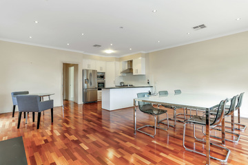 Recently Sold 252 South Road, HILTON, 5033, South Australia