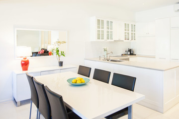 Recently Sold 2/26-30 Macrossan St (Saltwater Apartments), PORT DOUGLAS, 4877, Queensland