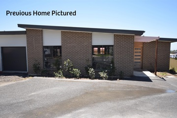 Recently Sold 7/25 Royal Street, WORRIGEE, 2540, New South Wales