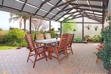 Recently Sold 9 Nevis Court, NOARLUNGA DOWNS, 5168, South Australia