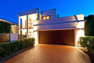 Recently Sold 8 Paxton Street, RABY BAY, 4163, Queensland