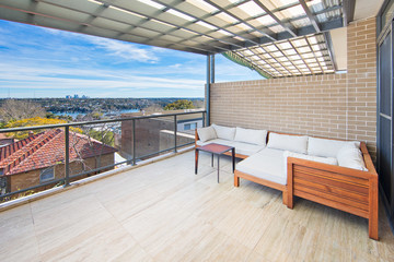 Recently Sold 6/146 Spit Road, MOSMAN, 2088, New South Wales