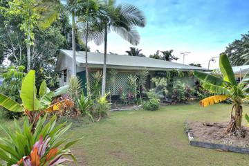 Recently Sold 16 Barra Close, WONGA BEACH, 4873, Queensland