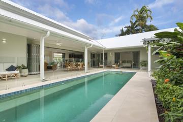 "Recently Sold 13 ""The Sands"", 14 Barrier Street, PORT DOUGLAS, 4877, Queensland"