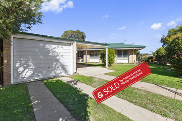 Recently Sold 27 Miva Street, COOROY, 4563, Queensland