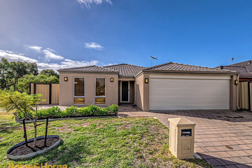 Recently Sold 32 CLIFFORD LOOP, DARCH, 6065, Western Australia