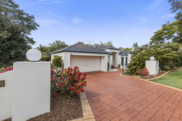 Recently Sold 22 ROYAL DRIVE, BUDERIM, 4556, Queensland