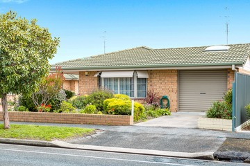 Recently Sold 1/11 Acraman Street, VICTOR HARBOR, 5211, South Australia