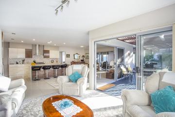 Recently Sold 22 Laurel Avenue, ULLADULLA, 2539, New South Wales