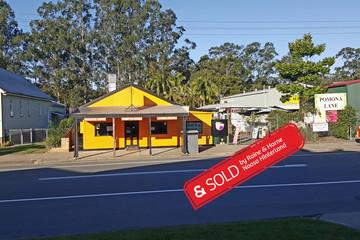 Recently Sold 23-25 Factory Street, POMONA, 4568, Queensland