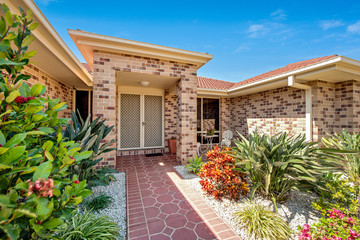 Recently Sold 4 Highland Street, REDLAND BAY, 4165, Queensland
