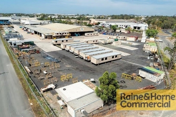 Recently Sold 4 Formation Street, WACOL, 4076, Queensland