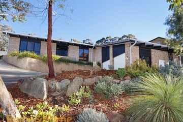 Recently Sold 44 ANDREWS AVENUE, KOORINGAL, 2650, New South Wales
