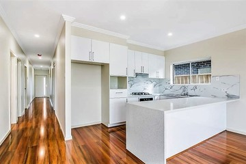 Recently Sold 19A and 19B Armstrong Avenue, PARAFIELD GARDENS, 5107, South Australia