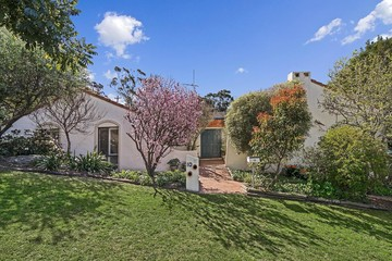 Recently Sold 80 Londonderry Drive, KILLARNEY HEIGHTS, 2087, New South Wales