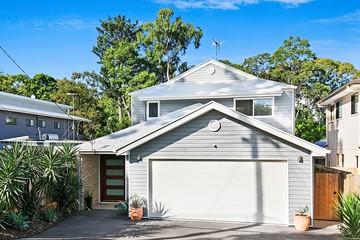Recently Sold 50 Frederick Street, WELLINGTON POINT, 4160, Queensland