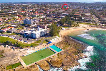 Recently Sold 4/57 Pacific Parade, DEE WHY, 2099, New South Wales