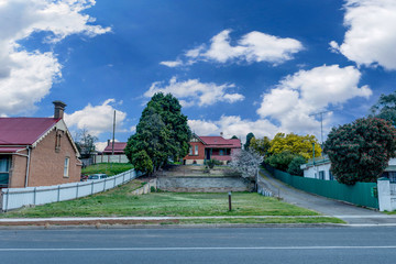 Recently Sold 98 Bourke Street, GOULBURN, 2580, New South Wales