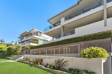 Recently Sold 5/22-26 The Avenue, COLLAROY, 2097, New South Wales