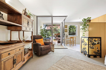 Recently Sold 3/37 Iredale Street, NEWTOWN, 2042, New South Wales