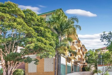 Recently Sold 4/26 Boronia Street, KENSINGTON, 2033, New South Wales