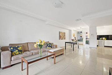 Recently Sold 97/49 Henderson Road, EVELEIGH, 2015, New South Wales