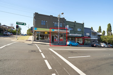 Recently Sold 7/171-173 Carrington Road, COOGEE, 2034, New South Wales