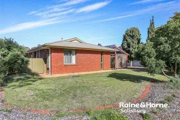 Recently Sold 24 Lavender Drive, PARAFIELD GARDENS, 5107, South Australia