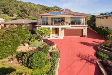 Recently Sold 6 Ullora Road, NELSON BAY, 2315, New South Wales