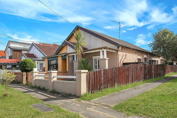 Recently Sold 118 Sturt Street, KINGSFORD, 2032, New South Wales