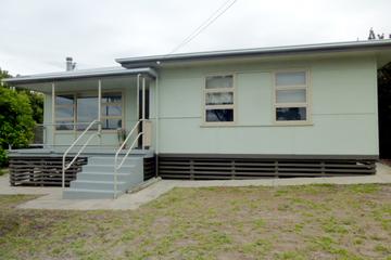 Recently Listed 3 Bowman Street, MENINGIE, 5264, South Australia