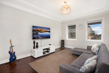 Recently Sold 6/5 Towns Road, VAUCLUSE, 2030, New South Wales