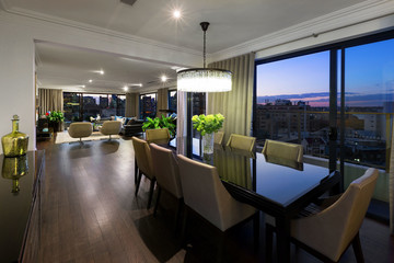 Recently Sold 903/13-15 Bayswater Road, POTTS POINT, 2011, New South Wales