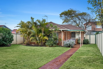 Recently Sold 28a Tuffy Avenue, SANS SOUCI, 2219, New South Wales