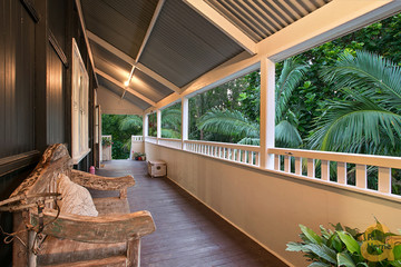 Recently Sold 24 Redgate Road, SOUTH GOLDEN BEACH, 2483, New South Wales