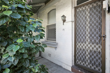 Recently Sold 71 Hordern Street, NEWTOWN, 2042, New South Wales