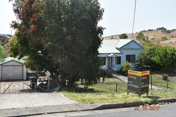 Recently Listed 1 Fourth Street, BOOLAROO, 2284, New South Wales